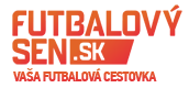 logo futbalovysen